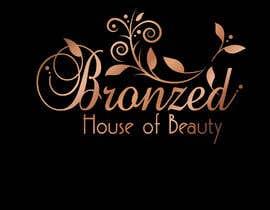 Nro 12 kilpailuun Home beauty salon. käyttäjältä saranyaarchi