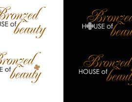 Nro 19 kilpailuun Home beauty salon. käyttäjältä FabiolaR