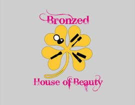 Nro 11 kilpailuun Home beauty salon. käyttäjältä miskopaun87