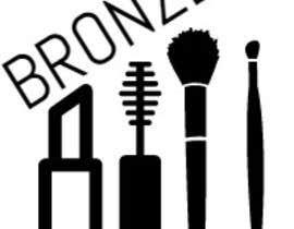 Nro 8 kilpailuun Home beauty salon. käyttäjältä Wildon1