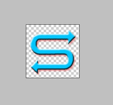 Proposition n°54 du concours Icon for my Windows Utility