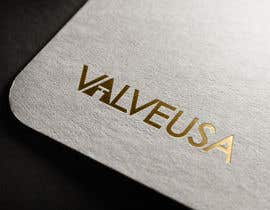 #16 for Design a Logo for ValveUSA - repost by Precioussco