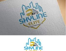 Nro 61 kilpailuun Design a Logo käyttäjältä surajitsaha24484