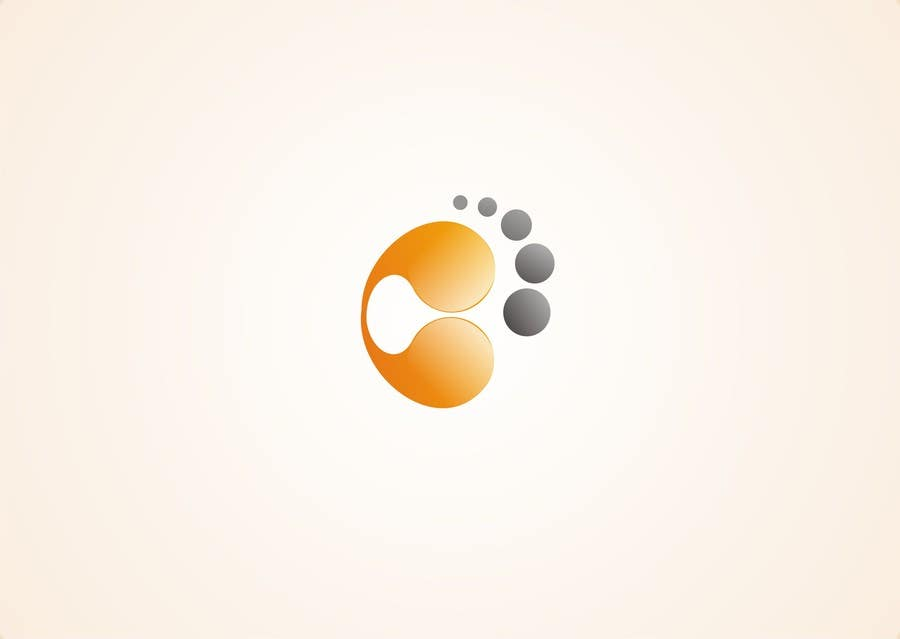 #7 for Logo design for a web site by xahe36vw