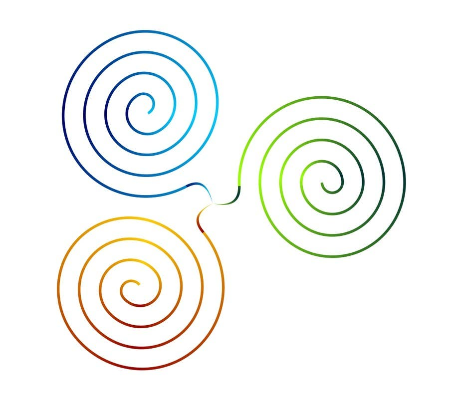 #53 for Logo design for a web site by RobertFeldner