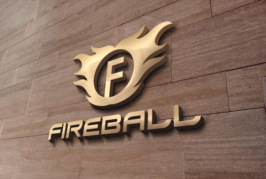 Kilpailutyö #66 kilpailussa Design a Logo