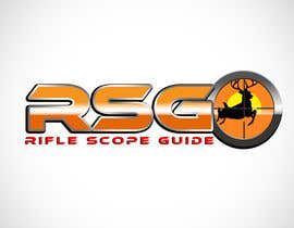 #9 para Scope Logo Design por kingryanrobles22