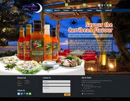 #28 untuk Custom WP Theme Build from Existing Website oleh sudee1976