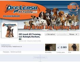 #23 for Make us a Cover Banner for our Facebook Page af rasimakis