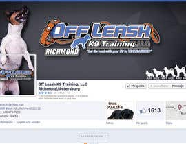 #27 for Design a Banner for Facebook (cover photo) af nelaabib