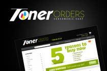 Bài tham dự #9 về Graphic Design cho cuộc thi Logo Design for tonerorders.com.au