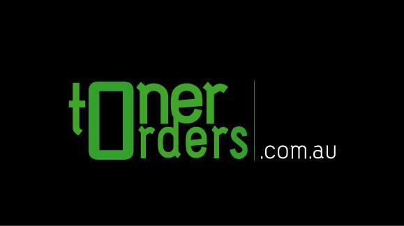 Bài tham dự cuộc thi #                                        74                                      cho                                         Logo Design for tonerorders.com.au
