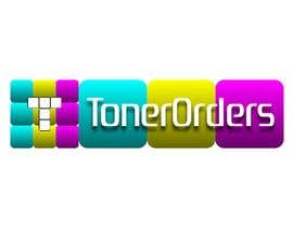 #72 για Logo Design for tonerorders.com.au από sukeshhoogan