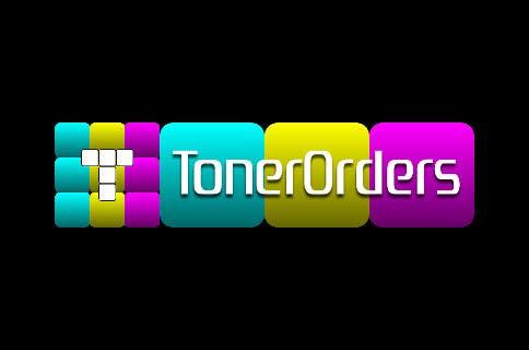 Natečajni vnos #                                        71                                      za                                         Logo Design for tonerorders.com.au