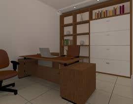 pixellstudio tarafından 3D CONCEPT STORE DESIGN NEEDED! için no 30
