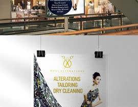 Nro 19 kilpailuun Design an Advertisement käyttäjältä Charovana
