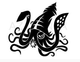 AZapanta tarafından Please Help:  Logo Design! için no 72