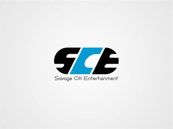 Inscrição nº 44 do Concurso para Design a Logo for SCE