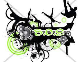 Nro 3 kilpailuun Design a Logo for SCE käyttäjältä bernarddesign