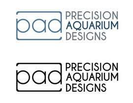 Nro 32 kilpailuun Complete a Logo concept for PAD käyttäjältä vladspataroiu