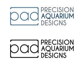 vladspataroiu tarafından Complete a Logo concept for PAD için no 32