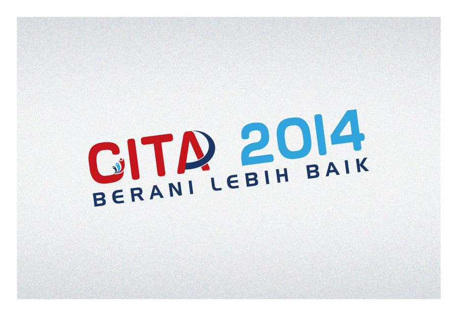 #170 for Design a Logo for an Indonesian President Candidate by sagorak47
