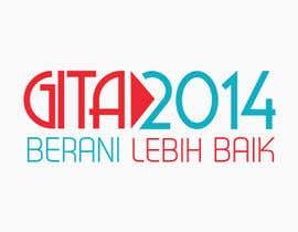 #117 for Design a Logo for an Indonesian President Candidate by anandroshan
