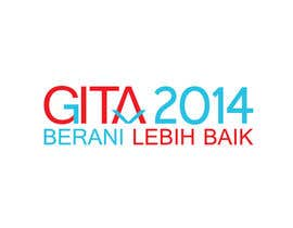 #61 for Design a Logo for an Indonesian President Candidate by ayogairsyad