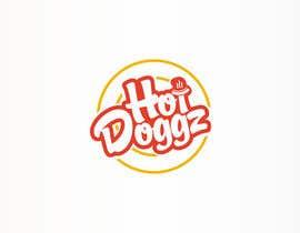 Nro 20 kilpailuun Design a Logo käyttäjältä abzgraphikos