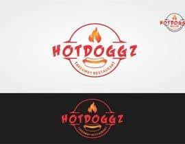 Nro 16 kilpailuun Design a Logo käyttäjältä evergrafix