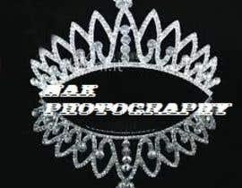 makkappa tarafından Design a Logo için no 172
