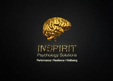 vishvjeetcheema tarafından Design a Logo için no 13