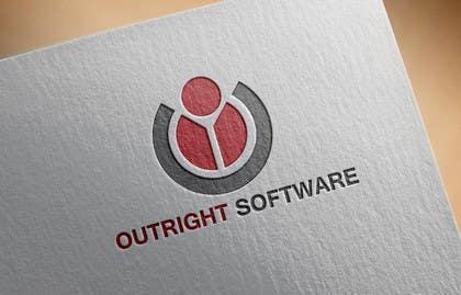 shoebahmed896 tarafından Design a Logo - Software Consultancy Firm için no 54