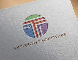 ammartarek tarafından Design a Logo - Software Consultancy Firm için no 52