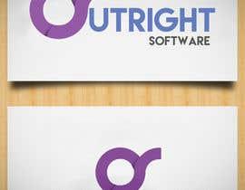 sneha1624 tarafından Design a Logo - Software Consultancy Firm için no 21
