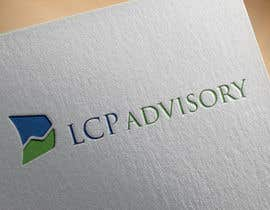 maqer03 tarafından Design a Logo: a marketing consultancy, LCP Advisory için no 28