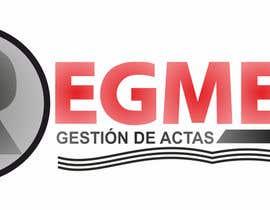 Nro 44 kilpailuun Logo para producto käyttäjältä JoseDiaz1