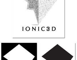Nro 26 kilpailuun Design a Logo käyttäjältä SGAWD