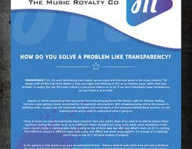 glazaropoulos tarafından Design our PDF için no 12