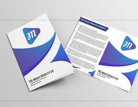 thulasidasantd tarafından Design our PDF için no 1