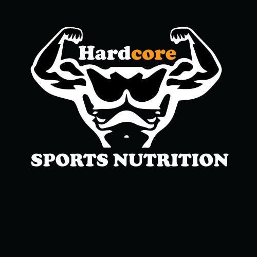 Hardcore sports — 14