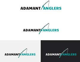 #2 for Design a Logo for a Saltwater Fishing Company af uhassan
