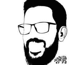 Nro 23 kilpailuun Ilustrar Algo käyttäjältä banaikhwanul