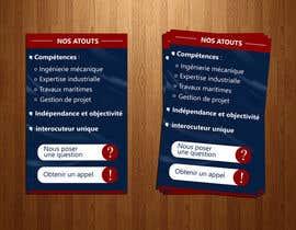 Nro 2 kilpailuun Design an Advertisement käyttäjältä EdesignMK