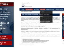 Nro 11 kilpailuun Design an Advertisement käyttäjältä jwanGutoma