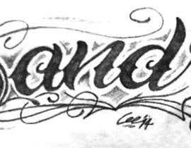 #47 untuk tattoo design oleh resistantdesign