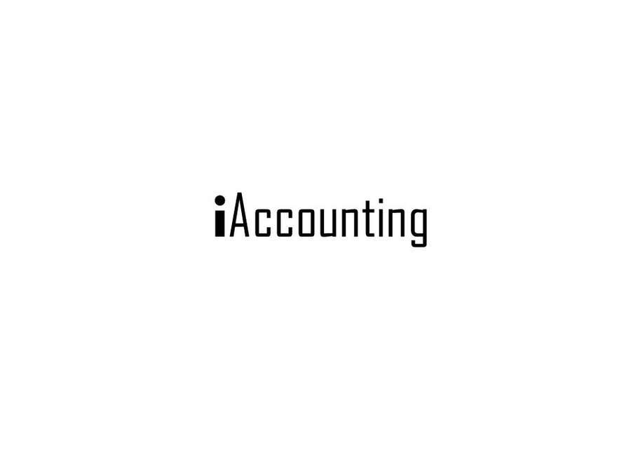 Proposition n°191 du concours Business name - Accounting firm