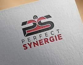 Nro 26 kilpailuun Logo for new Technology Company käyttäjältä venky9291