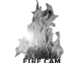 nº 88 pour I need some Graphic Design for our company Fire Cam par Imported
