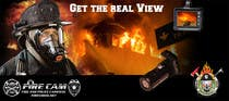 Contest Entry #83 for I need some Graphic Design for our company Fire Cam